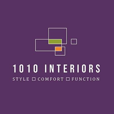 1010 interiors