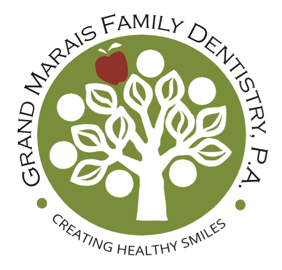 grand marais family dentistry