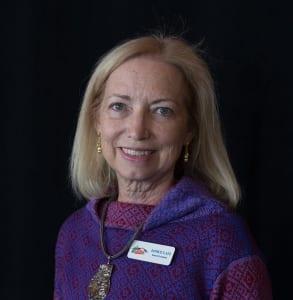 Janice Latz