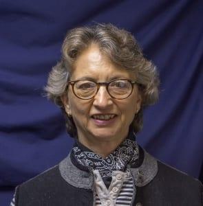 Karen Halbersleben