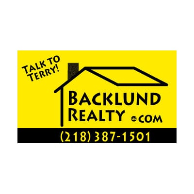 backlund realty