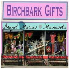 birchbark books and gifts