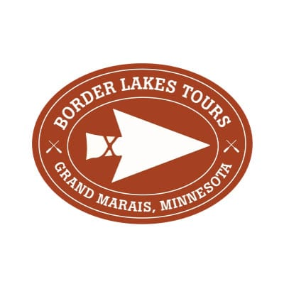 border lakes tours