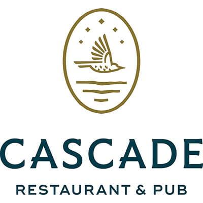 cascade restaurant & pub