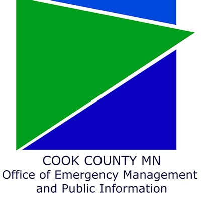 cook county emergency management