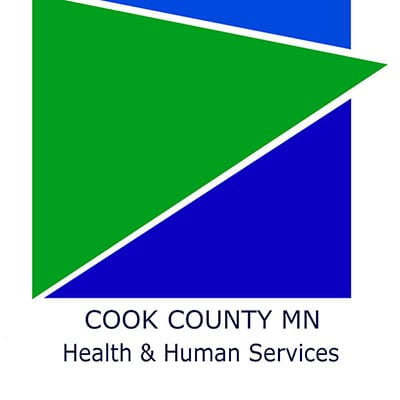 cook county health and human services