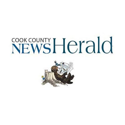 cok county news-herald