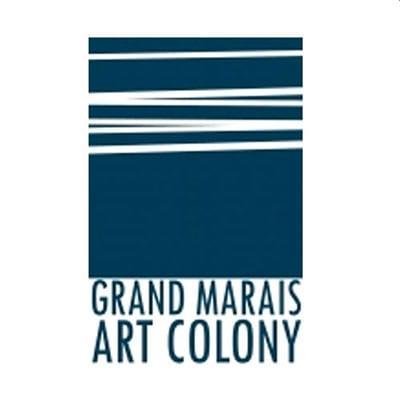 grand marais art colony