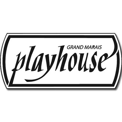 grand marais playhouse
