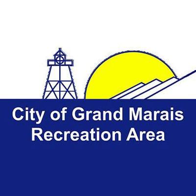 grand marais rec area