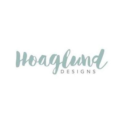hoaglund design