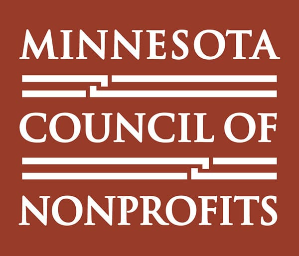 mn council of non profits