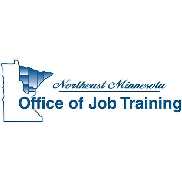 office of job training