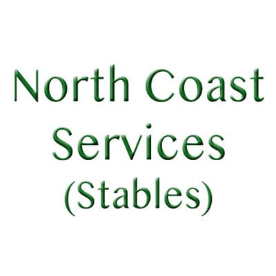 north coast stables