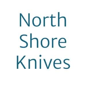 north shore knives