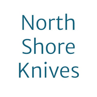 north shore knives