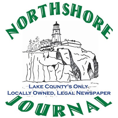 north shore journal