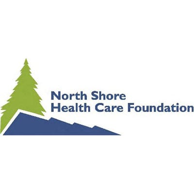 north shore health care foundation