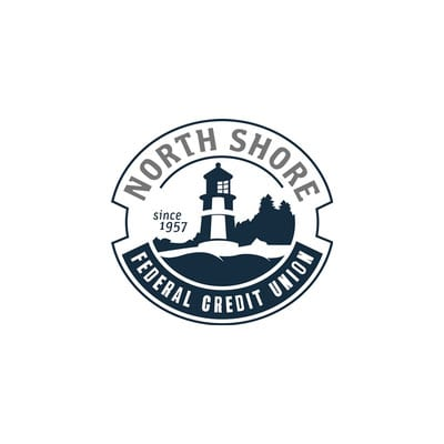 north shore federal credit union