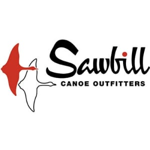 sawbill outfitters