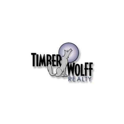 timberwolffrealty