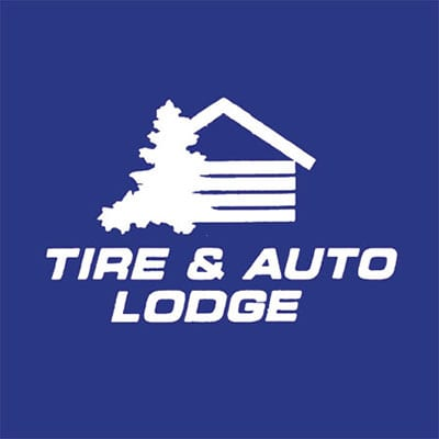 tire and auto lodge