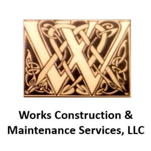 works construction