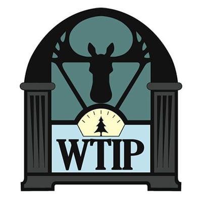 wtip radio