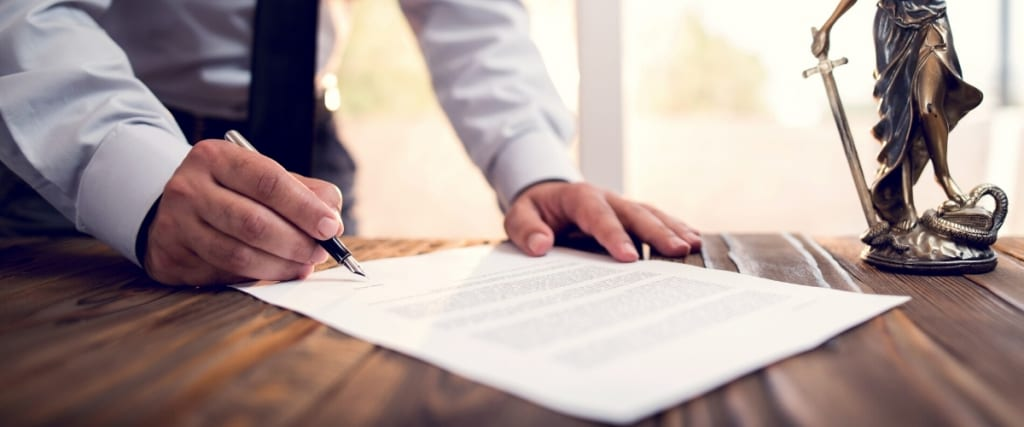 Wills and Revocable Living Trusts – The Basics