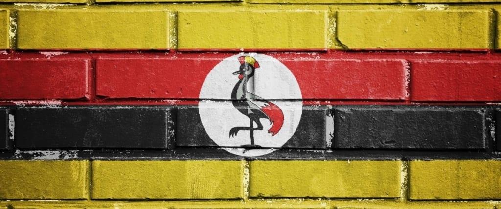 Uganda: My Peace Corps Story
