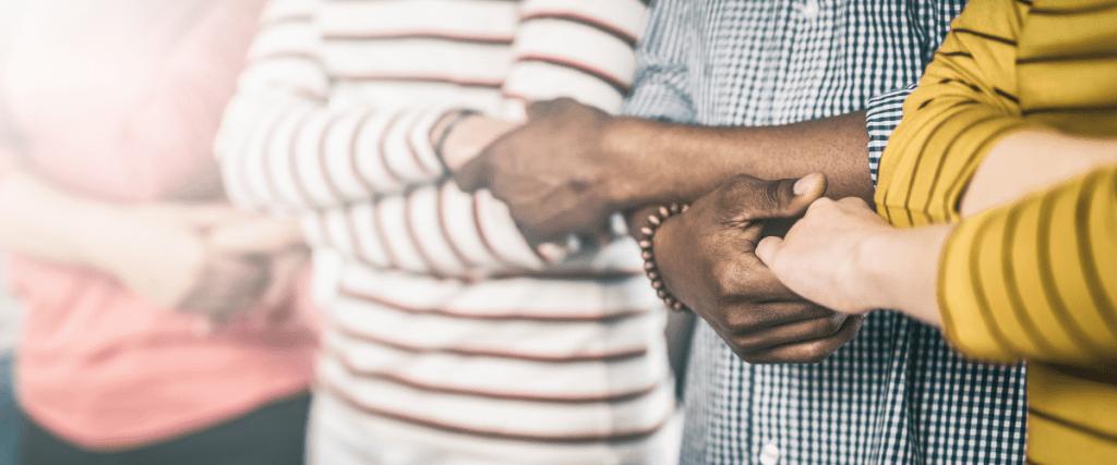 Truth, Racial Healing & Transformation with Hamline University
